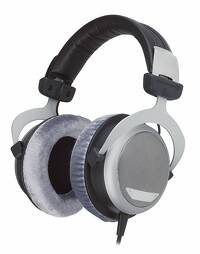 Beyerdynamic DT 880 Edition (250 Ohm)