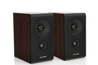 Pylon Audio Opal Sat