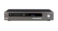 Arcam CDS50 Odtwarzacz CD/SACD/Network