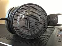 Audio-Technica ATH-AD700X - Cinematech Gdańsk
