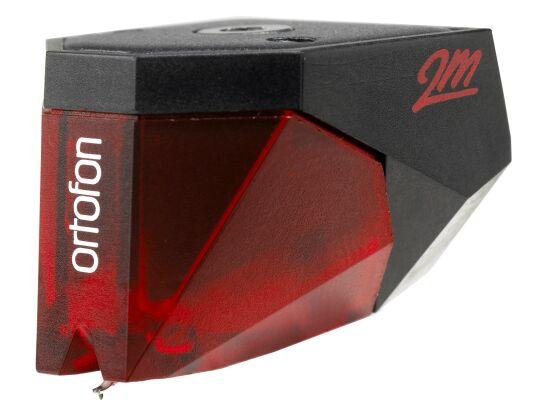 Akcesoria Audio ORTOFON 2M BLACK LVB 250 IGŁA GRAMOFONOWA