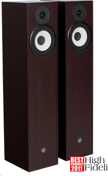 Pylon Audio Pearl 20